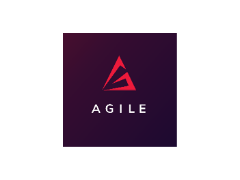 agile-1.png
